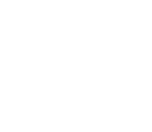 NoInfrastructure
